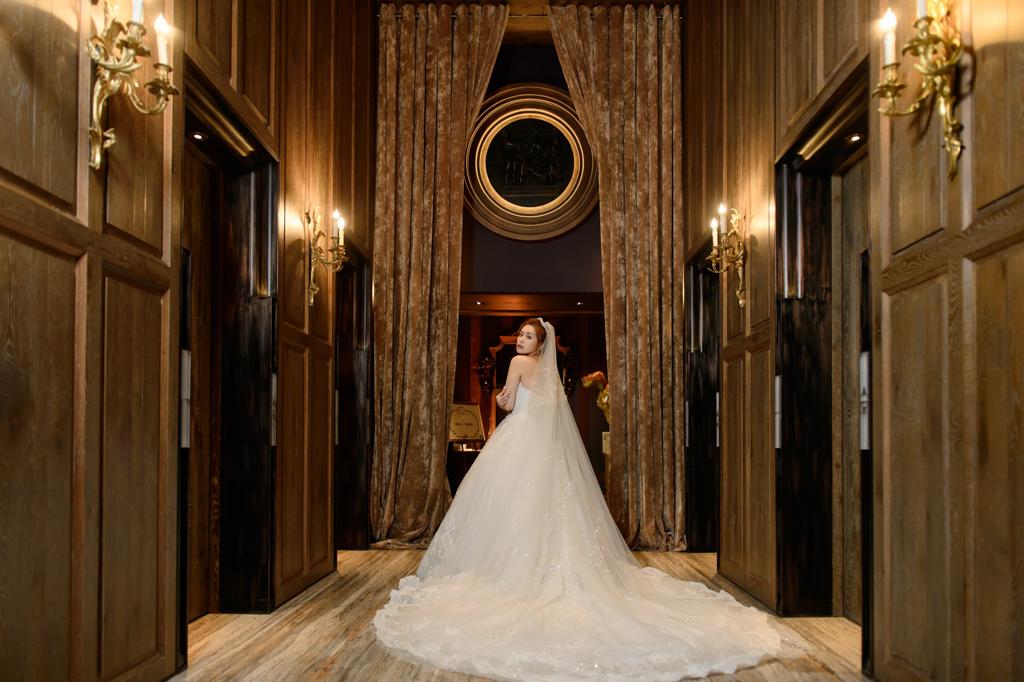 婚攝小勇, 小寶團隊, 台北婚攝, 君品, 君品婚宴, 君品推薦, 君品婚攝, Anna Yan Makeup studio, JENNY CHOU Wedding Gown, 78th studio ,wedding day-096