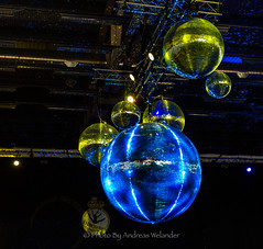 AW712432 (Photo By Andreas Welander) Tags: photobyandreaswelander tävlingsdans tävlingsdisco indoor pictures picturesoftheday arena andreaswelander sweden sports sverige sdo dans discodance disco discodans dansakademi discosm formation discoformation kindahlsdansakademi kindahls kindahlsdansakademibromma canon canon5dmiii canonsweden canon5d