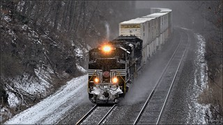 20Q: Winter on the Pittsburgh Line