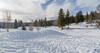 Corrençon en Vercors (Didier Gozzo) Tags: unlimitedphotos canon mountain montagne winter hiver rhônealpes alpes isère corrençonenvercors vercors snow neige