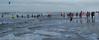 Nieuwjaarsduik Bergen aan Zee (Meino NL OFF LINE) Tags: nieuwjaarsduik newyearsdive nieuwjaarsduikbergenaanzee bergenaanzee noordholland northholland noordzee northsea sea winter nederland netherlands