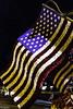 Flag closeup (Thad Zajdowicz) Tags: zajdowicz pasadena california roseparade 2018 usa outdoor outside canon eos 5dmarkiii 5d3 digital dslr color colour festive availablelight lightroom ef70200mmf4lisusm