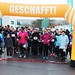 """Silvesterlauf"" - 2017 • <a style=""font-size:0.8em;"" href=""http://www.flickr.com/photos/44975520@N03/38744994844/"" target=""_blank"">View on Flickr</a>"