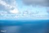 _Flikr (33 of 72).jpg (SemperFi Photography) Tags: view wildlfe kokocrater hula sunrise sunset nature nationalpark honolulu oahu vacation hawaii holiday sea luau sun sightseeing beach ocean naturalbeauty waikikibeach islands diamondhead mike vista polynesia volcano pacific christmas
