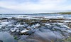 20171025-DSC_6448-Edit.jpg (Deep in the Woods Photography) Tags: lahinch ireland countyclare
