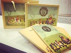 Laser cut wedding cards (vinitaa30) Tags: laser cut wedding invitation cards indian traditional classical