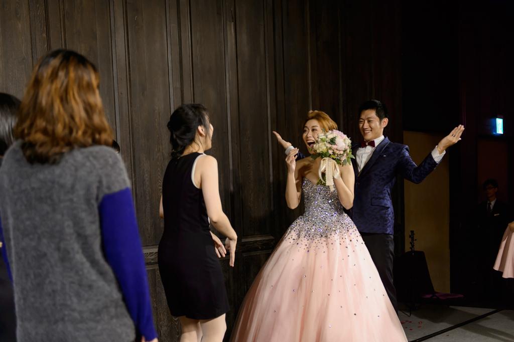 婚攝小勇, 小寶團隊, 台北婚攝, 君品, 君品婚宴, 君品推薦, 君品婚攝, Anna Yan Makeup studio, JENNY CHOU Wedding Gown, 78th studio ,wedding day-116