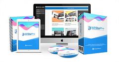 WPDigiPro V2.0 Review – WP Plugin to Sell Your Digital Products (Sensei Review) Tags: wordpress wpdigipro v20 bonus download oto reviews santosh singh testimonial