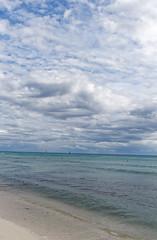 2017-12-11_12-05-51_ILCE-6500_DSC07730_DxO (miguel.discart) Tags: 2017 36mm beach createdbydxo divers dxo editedphoto fe24240mmf3563oss focallength36mm focallengthin35mmformat36mm holiday hotel hotels ilce6500 iso100 landscape meteo mexico mexique oceanrivieraparadise plage playadelcarmen quintanaroo sony sonyilce6500 sonyilce6500fe24240mmf3563oss travel vacances voyage weather yucatan