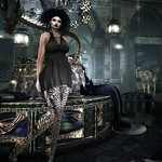 LOTD 81: Dragon (new releases & gifts) thumbnail