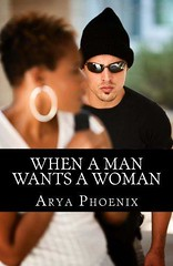 Download [PDF]  When A Man Wants A Woman Trial Ebook (yahanabooks) Tags: download pdf when