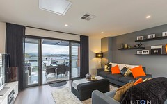 74/2 Rouseabout Street, Lawson ACT