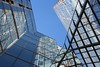 Broadgate (richardr) Tags: broadgate london squaremile glass cityoflondon skyscraper modern contemporary building architecture england english britain british greatbritain uk unitedkingdom europe european