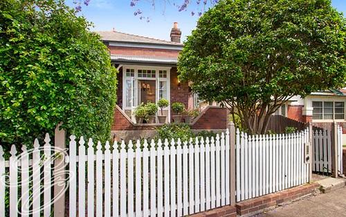 147 Queen Street, Ashfield NSW