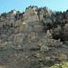 January 2009 landslide (Cedar Canyon, Utah, USA) 12
