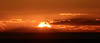 Soleil Canigou Alpilles (bruno Carrias) Tags: canigou alpilles sunset soleil provence provencealpescôtedazur eyguières tourdesopies bouchesdurhône