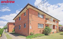 1/19-21 Browning St, Campsie NSW