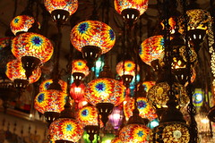 IMG_0993 (Mariam Kimeridze) Tags: color store shop light colirful beautiful travel arabic lamos wall red green blue california canin canon georgraphic abstract photo canon1200d