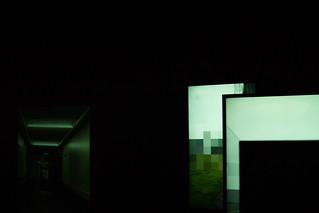 Edmund Clark @ IKON Gallery - 16.12.2017-5