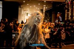 [17-12-2017] Krampus - pochod čertov-92
