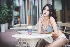 DSC_9488 by chingcho -