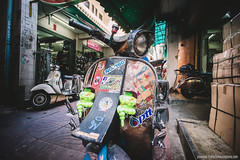 Street Photography of Bangkok Thailand (Jonathan Friolo) Tags: street urban losangelesphotographer voigtlander sonyimages olympus 1240mm 8mm 75mm 15mm heliar 40mm nokton 45 14 a7 a7ii losangeles bangkok thailand usa siam nightlife city natural sidewalk