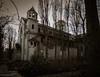 Minulost (boehmischedoerfer) Tags: cesko czechrepublic tschechien kloster klaster eger cheb verfall urbex vergangenheit abandoned