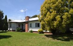 1 Granville Street, Inverell NSW