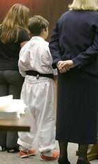 20140831__20140901_A1_CDXXSHACKLESp1 (Kluci v nesnázích) Tags: court prison jail handcuffs