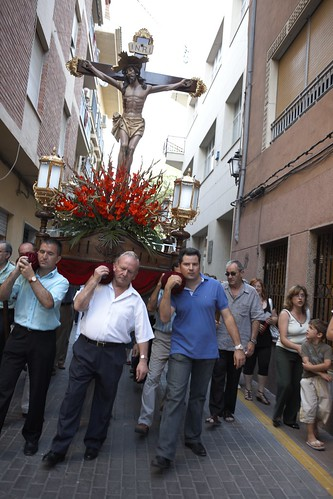 """(2008-07-06) Procesión de subida - Heliodoro Corbí Sirvent (69) • <a style=""""font-size:0.8em;"""" href=""""http://www.flickr.com/photos/139250327@N06/39172565682/"""" target=""""_blank"""">View on Flickr</a>"""