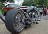 LowRider.. (Harleynik Rides Again.) Tags: shovelhead lowrider hd harleydavidson chopper bike motorcycle attitudecustoms harleynikridesagain