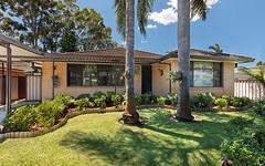 48 Carpenter Street, Umina Beach NSW