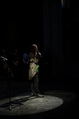"Concert de Craciun 2017 (26) • <a style=""font-size:0.8em;"" href=""http://www.flickr.com/photos/130044747@N07/39187515262/"" target=""_blank"">View on Flickr</a>"