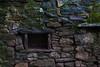 Nicho (Oscar F. Hevia) Tags: nicho hornacina celdilla hueco oquedad piedra cantería pared muro niche cellhole hollownessstone stonework wall murias muriasdealler aller paraísonatural principadodeasturias asturias asturies españa spain humedad moisture humidity damp dampness wet wetness