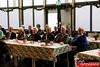 Kerstmiddag de Dissel 20 december 2017_small 126 (Gino_Wiemann) Tags: ginofotografie kerstmiddag klankrijkdrenthe spoorbiester dedissel kinderkoor koek koffie loting mannenkoor senioren wijkvereniging wwwwiemannnl