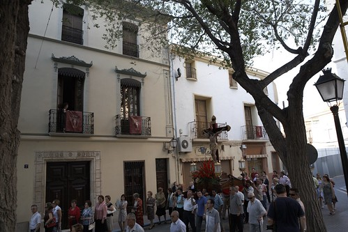 """(2008-07-06) Procesión de subida - Heliodoro Corbí Sirvent (43) • <a style=""""font-size:0.8em;"""" href=""""http://www.flickr.com/photos/139250327@N06/39200035251/"""" target=""""_blank"""">View on Flickr</a>"""