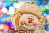 Merry Christmas! (w.lichtmagie) Tags: bokeh macromondays strobist weichnachten christmas strobistinfo entfesselterblitz canonefs60mm members choice memberschoicebokeh