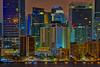 City of Miami, Miami-Dade County, Florida, USA (Jorge Marco Molina) Tags: miami florida usa miamibeach cityscape city urban downtown density skyline skyscraper building highrise architecture centralbusinessdistrict miamidadecounty southflorida biscaynebay cosmopolitan metropolis metropolitan metro commercialproperty sunshinestate realestate tallbuilding midtownmiami commercialdistrict commercialoffice wynwoodedgewater residentialcondominium dodgeisland brickellkey southbeach portmiami sobe brickellfinancialdistrict keybiscayne artdeco museumpark
