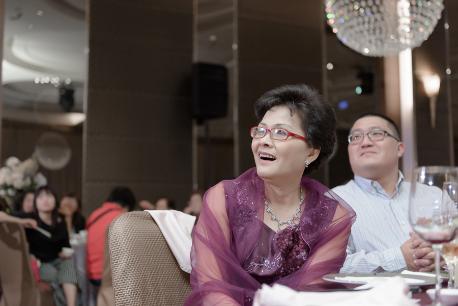 39213913311 989ae5f432 o [台南婚攝] S&D/東東宴會式場華平館