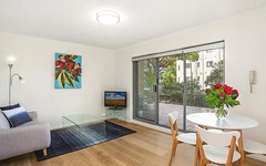 9/10 Church Street, Randwick NSW