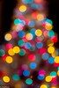 He Lost Focus (jtrainphoto) Tags: dof christmasbokeh blur christmastree abstract bokeh christmas circle depthoffield