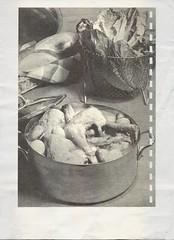 scan0104 (Eudaemonius) Tags: sb0029 the university womens cookbook 1971 raw 20171223 eudaemonius bluemarblebounty recipe recipes cook book cooking kitchen hacks