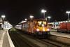 MRCE / TXL 182 572 mit HKX 24059 Hamburg-Altona - Köln in Münster Hbf (fabian.kappel) Tags: 182 taurus münster münsterland bahn eisenbahn ellok drehstrom 182572 werbelok wirbrennenfürdaswaswirtun txl hkx flixtrain sonderzug bte train locomotive lok privatbahn