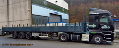 IMG_0436 SI-TJ2150 TJ-Jung Arcelor_Mittal PS-Truckphotos_2017 (PS-Truckphotos #pstruckphotos) Tags: sitj2150 tjjung arcelormittal pstruckphotos2017 mantgx transportejung pstruckphotos truckpics lkwfoto truckspotting lkwfotografie pstruckfotos lkwbilder lkwfotos lastbil truck lkw truckphotos truckkphotography truckphotographer truckspotter lastwagenbilder lastwagenfotos truckfotos truckspttinf truckphotography lkwpics lastwagen lorry auto jung kreuztal siegerland treberjung