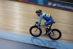5K0A1876.jpg (petrosd1) Tags: cpetrosd cycling cyclingphotos fullgas fullgasrt fullgastrackleague leevalleyvelodrome london photography sportsphotography trackcycling trackcyclingphotos trackleague velodrome