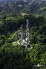 French Fort_DJI_0049 (RJJPhotography) Tags: aerials tobago caribbean southerncaribbean dji djiphantom4pro