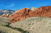 Red Rock Conservation Area (Thomas Dwyer) Tags: redrock conservation area nevada lasvegas nikon springmountains d7000 tokina 35mm scenicsnotjustlandscapes thomasdwyer