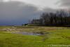 Schokland 25-12-2017 (Chantal van Breugel) Tags: schokland voormalig eiland noordoostpolder flevoland canon5dmark111 canon70300