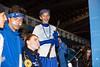6I8A4217_11.jpg (The Bacher Family) Tags: eatonvillehighschool football band clarinet