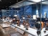 Rijksmuseum van Oudheden (ericderedelijkheid) Tags: rijksmuseumvanoudheden leiden museum netherlands nederland